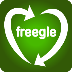Profile picture for Gloucester Freegle